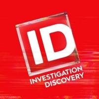 ID Announces the New Series THE INTERROGATOR Photo