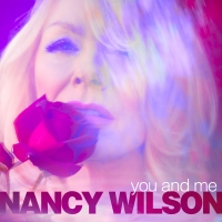 Heart's NANCY WILSON Releases Title Track From Her Debut Solo Album Photo