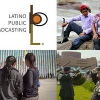Latino Public Broadcasting Announces New Funding Recipients Photo