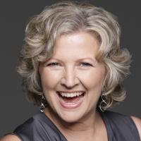 Carolyn German Gives UNSOLICITED ADVICE At Don't Tell Mama
