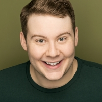 BWW Interview: Beau Bradshaw of THE SPONGEBOB MUSICAL at Majestic Theatre