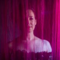 Poetica Announce Debut Self-Titled Full-Length Album