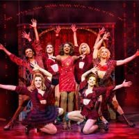 The BroadwayWorld Beginner's Guide to: Musicals Article