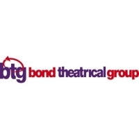 Phillip Aleman Joins Staff of Bond Theatrical Group Photo