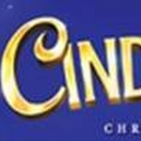 Shirley Ballas Will Lead The Cast Of CINDERELLA at the Opera House Blackpool