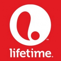 Lifetime Says 'I Do' to New Season of MARRYING MILLIONS for 2020 Photo