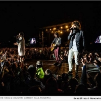 SoulFest - Celebrating Faith Through Music - Returns This August Photo