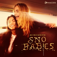 Better Noise Films and the Amy Winehouse Foundation Team to Present SNO BABIES Photo