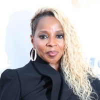Mary J. Blige Set to Star in Starz' Upcoming POWER Spinoff