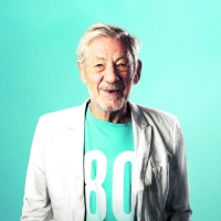 Ian McKellen Tops The Stage's 2020 List of The Most Influential People In Theatre; Full List!