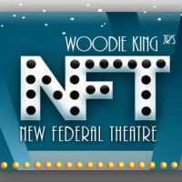 New Federal Theatre Announces Virtual Reading of WINDOWS  by Mfundi Vundla Photo