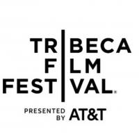 Tribeca Film Festival To Debut Select Programming Online
