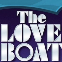 VIDEO: The Cast of THE LOVE BOAT Reunites on Stars in the House- Live at 8pm! Photo