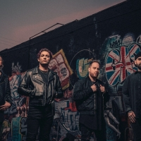 The Word Alive Announce New Album MONOMANIA