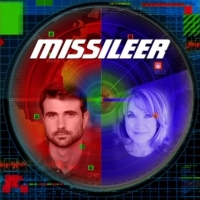The Group Rep Premieres MISSILEER By Doug Haverty At Together LA Festival Photo