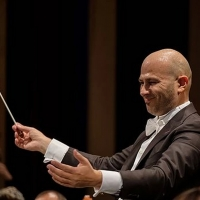 BWW Previews: THE ATHENS PHILHARMONIC 'MAHLER 2ND' at Carnegie Hall Photo