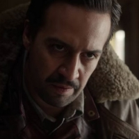 HIS DARK MATERIALS Starring Lin-Manuel Miranda Will Premiere on November 4 on HBO Photo