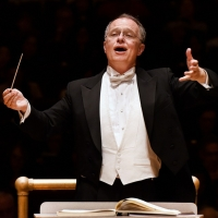 Conductor And Organist Kent Tritle's Full 2021-22 Season Of Events Announced Photo