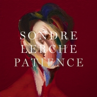Sondre Lerche Announces New Album PATIENCE Photo