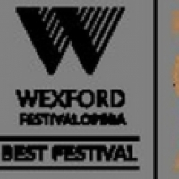 Additional Casting Information Announced For 68th Wexford Festival Opera