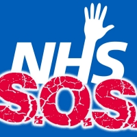 Geronimo Jules Brings The Nation Together In Appreciation Of The NHS With His New Sin Photo