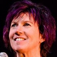 Nancy Norton Comes to Comedy Works South, October 6 Photo