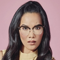 Comedian Ali Wong Makes Her PPAC Debut On November 12 Photo