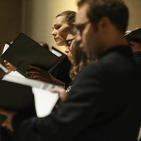Musica Sacra to Celebrate Bach At The Cathedral Of St. John The Divine Photo