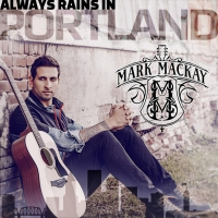 Mark Mackay Finds Healing with New Song