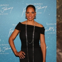 Audra McDonald and LaChanze Join Upcoming TDF CONVERSATIONS Photo