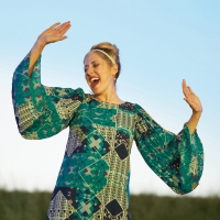 Transcendence Theatre Company Returns To Jack London State Historic Park With ROAD TR Photo