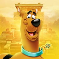 SCOOBY-DOO! AND THE LOST CITY OF GOLD is Coming to Jacksonville's Times-Union Center Photo