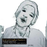 Everything But The Girl Announces Vinyl Reissue of Final Studio Album TEMPERAMENTAL Photo