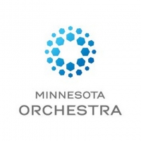Minnesota Orchestra Restructures its 2019-20 Season Due to the Health Crisis