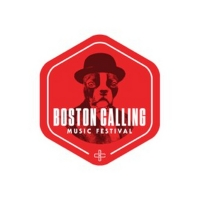 Boston Calling Announces Single Day Tickets