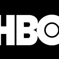 HBO Selects Finalists For Fifth Annual Asian Pacific American Visionaries Short Film Compe Photo