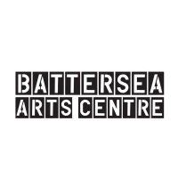 Battersea Arts Centre Announces Move Towards Pay What You Decide Pricing Beginning Sp Photo
