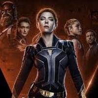 David Harbour Wants Marvel to Release BLACK WIDOW Online Photo