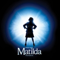 What Do We Know About the MATILDA Film Adaptation? Photo