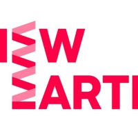Yellow Earth Theatre Relaunches As New Earth Theatre Photo