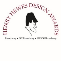 2020 Henry Hewes Design Award Honorees Announced Photo
