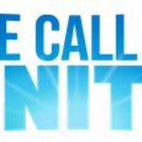 Josh Groban, Alanis Morissette, and More Announced for THE CALL TO UNITE Livestream E Photo