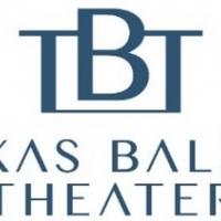 Texas Ballet Theater Announces Spring Digital Performances Photo