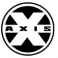 Axis Theatre Company To Suspend Performances of Randy Sharp's WASHINGTON SQUARE Photo