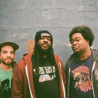 Delvon Lamarr Organ Trio Releases New Single 'Cold As Weiss' Photo