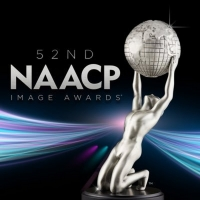 52nd NAACP Image Awards Nominations to Be Announced by Anika Noni-Rose, Chloe Bailey Photo