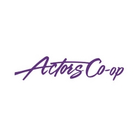 Actors Co-Op Announces Its 2019-2020 Season Photo