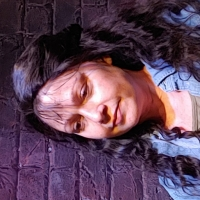 WEDNESDAY'S CHILD By Wendy Graf To Premier At LABTheater Project Photo