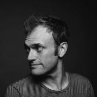 LIVE FROM HERE WITH CHRIS THILE Announces Guests Including Paul Simon, Grace Potter