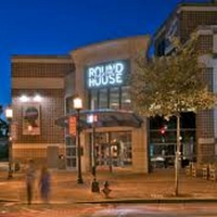 BWW News: Round House Theatre Suspends Live Performances for The Remainder of 2020 Photo